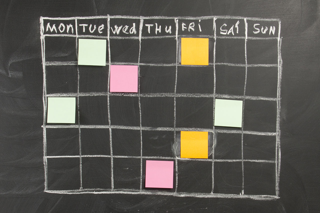 https://in-in.ro/wp-content/uploads/2019/12/examination-schedule.jpg